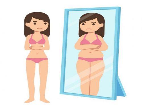 Mardi 21 mai de 19h45 à 21h15 – Les troubles du comportement alimentaire