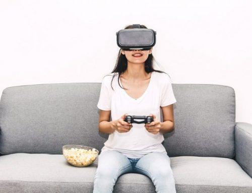 Jeux vidéo : comment accompagner la pratique des jeunes ? Mardi 24 septembre