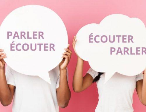 Stage parents : Apprendre à mieux communiquer avec ses enfants/ados